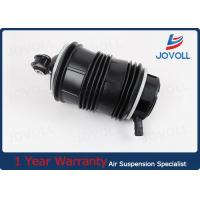 Wholesale A2113200825 Mercedes Benz Air Suspension Parts For Mercedes E-Class W211 from china suppliers