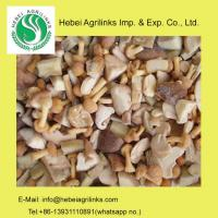 Wholesale Frozen Mixed Mushrooms from china suppliers