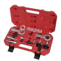 Wholesale Engine Timing Tool Set-FIAT-OPEL from china suppliers