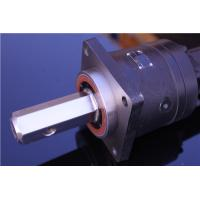 Wholesale planetary gearbox gear reducer from china suppliers