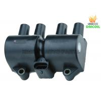 Wholesale Potting Epoxy Motorcraft Ignition Coil GM Daewoo Great Wall 96253555 from china suppliers