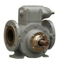 Wholesale Multi Fuction 960 RPMFuel Oil Transfer Pump For Fuel Oil Delivery Truck from china suppliers