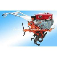 Wholesale Power Tiller (1WG4-178FS) from china suppliers