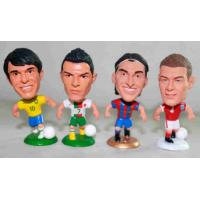 Wholesale Football Player / Soccer Figure from china suppliers