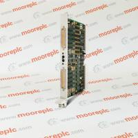 Wholesale Siemens Module 16267-1-2 CHICAGO PNEUMATIC SET Reasonable price from china suppliers