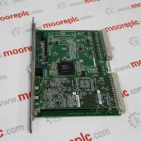 Wholesale IC697ALG320 | GE | GE Fanuc IC697ALG320C 90-70 PLC Output Analog Module from china suppliers