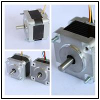 Wholesale Nema 14 35mm Two Phase Hybrid Stepper Motor 1.8° Step Angle OEM Service from china suppliers