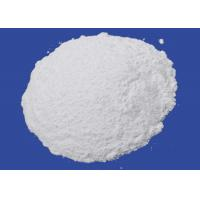 Buy cheap Pure L-carnitine cas number 541-15-1 Weight Loss Products from wholesalers