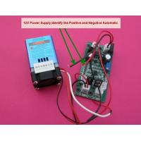 Quality 445/450/447nm 50mW Blue Beam Laser Module For Laser Stage Light And TTL Modulation for sale