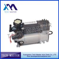 Wholesale OEM 2113200304 , 2203200104 for Mercedes W211 W219 W220  Air Compressor Pump from china suppliers