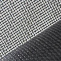 Wholesale Aluminum Tuff Mesh  14x14mesh with Wire Diameter 0.41mm or 0.46mm from china suppliers