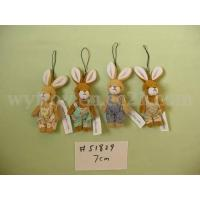 Wholesale Stuffed Toy and Plush Toy from china suppliers