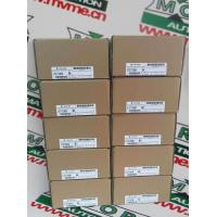 Wholesale 6DD1681-0EA1 【Original】 from china suppliers
