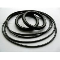 Wholesale silicone seals and rings for machine ,industrial silicone rubber seals from china suppliers