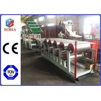 Wholesale Rubber Transmission Cooler Lines , Rubber Mixing Equipment Cooling Drum Type from china suppliers
