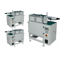 Wholesale SMT - C100 Paper Inserting Machine 10-90 mm Core Length Abrasion Resistance from china suppliers