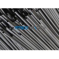 Wholesale 18SWG TP309S / 310S Precision Stainless Steel Tubing , ASTM A213 Seamless Steel Tube from china suppliers