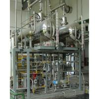 Wholesale 50kw 50Hz 250KVA Hydrogen Generation Plant 1.6Mpa 2000m3/h from china suppliers