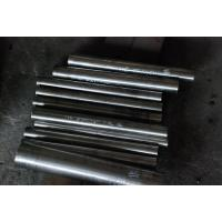 Wholesale hastelloy 2.4819 forging ring shaft from china suppliers