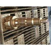Wholesale SD5-140 DTH Drill Bit For SD5 Hammer Hole Blasting Drilling Application from china suppliers