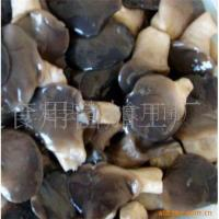 Wholesale Salted oyster mushroom from china suppliers