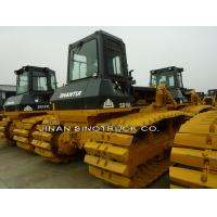 Wholesale SHANTUI SERIES BULL DOZER from china suppliers