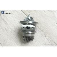Wholesale HX25W Turbo 3599350 Turbocharger Cartridge For  Iveco Industrial Generator from china suppliers