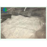 Wholesale 99% Purity Testosterone Enanthate Powder Test E Raw Steroid For Bodybuilding from china suppliers