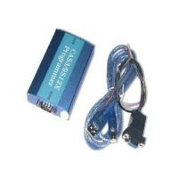 Wholesale For BMW CAS3 PROGRAMMER from china suppliers