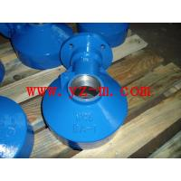 Wholesale MY-V-D Series Bevel gear operator, bevel gear actuator, valve actuator China manufacture from china suppliers