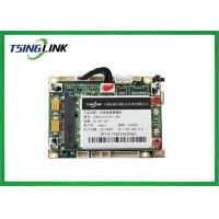 Wholesale GPS GPRS 4G WIFI Module 65*48*15mm AHD Version For Video Transmission from china suppliers