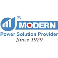 China Wenzhou Modern Group Co., Ltd.  ( Wenzhou Modern Completed Electric-power Equipment Co., Ltd. ) logo