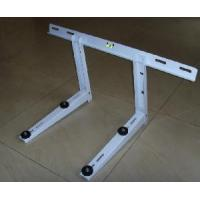 Wholesale Air Conditioner Bracket with Beam from china suppliers