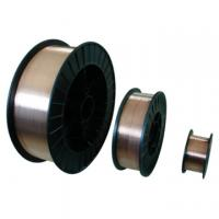 ER70S-6 welding wires rod for sale