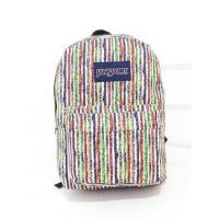 Wholesale OEM Brand Designer Backpack For Men from china suppliers