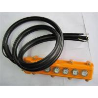 Wholesale Flexible drum-reeling cable WITH STEEL from china suppliers