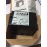 Buy cheap KROM ,kromschroder  controler TC410-1T 230VAC,TC410-1N 120VAC,VAS 250R/LQ,TC218R05T,IFD258, from wholesalers