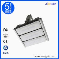 Wholesale Waterproof IP68 LED High Bay Light 120w Alibaba China Manufacture High Lumen from china suppliers