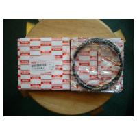 Wholesale 1-1212078-2 1-12121078-2 Engine Piston Ring For Excavator Engine Parts In Stock from china suppliers