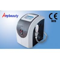 Wholesale Mini Bipolar RF E Light IPL Hair Removal Beauty Device Medical from china suppliers
