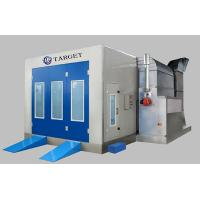 Wholesale Made in China spray paint booth portable,spray booth TG-70B from china suppliers