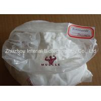 Wholesale 99% Purity White Raw Powder Testosterone Decanoate Test Decanoate For Injectable from china suppliers