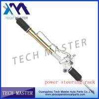 Wholesale OEM Power Steering Rack For Toyota AVANZA RHD 44200 - BZ010 Custom from china suppliers