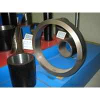 Wholesale DOM Welded Carbon Steel Tube EN10305-2 for Hydraulic Steel Tubing from china suppliers