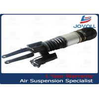 Wholesale Mercedes W211 Air Suspension Shock Absorbers 4matic Front Left A2113209513 from china suppliers