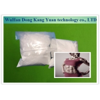 Wholesale Androgenic Steroid Testosterone Undecanoate Powder 5949-44-0 For Increase Strength from china suppliers