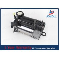 Wholesale W211 / W220 Air Suspension Compressor Pump Rear Position A2203200104 from china suppliers