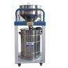 Powder Coating Recycle Machine Meshing Equipment , Powder Sieve Machine for sale