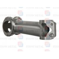 Wholesale mountain titanium bike stem from china suppliers
