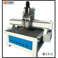 Wholesale China Auto Tool Changing CNC Router manufacturer CNC Engraver Cutter from china suppliers